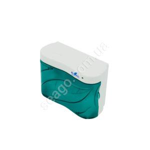 Ультрафіолетовий стерилізатор зубних щіток Seago SG103 (K1010050251)