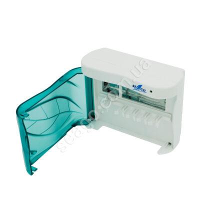 Ультрафиолетовый стерилизатор зубных щеток Seago SG103 (K1010050251)
