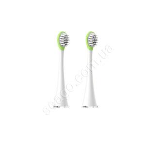 Насадки для детской зубной щетки Seago SG-972B