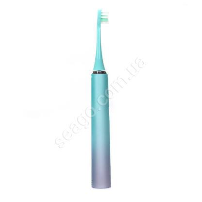 Электрическая звуковая зубная щетка Seago S2, Multicolour (K1010050353)